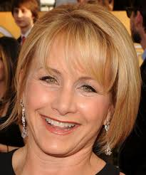 Hit The Floor Main Characters - beverly hills 90210 u0027 cast where are they now biography com