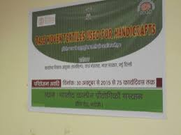 office of development commissioner handicrafts