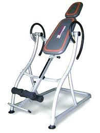 best fitness inversion table best fitness inversion table parts table dinversion best fitness