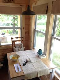 Tiny Homes For Sale In Michigan by Amish Made Tiny House In Michigan Tiny House Town