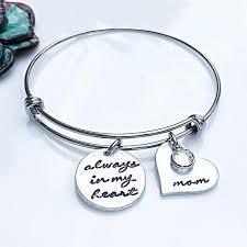memorial bracelets for loved ones loss of parents loss of loss of memorial