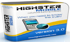highster mobile apk highster mobile review reviews pc users see