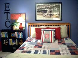 baseball bedroom decor sports themed room decor sophisticated baseball room decor wall