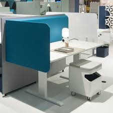 domo desk screen acoustic privacy screens apres idolza