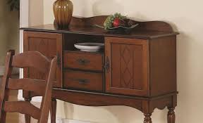 cabinet sideboards amusing dining room sideboards dining room