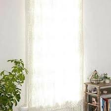 Plum And Bow Curtains Outfitters Plum And Bow Curtains Plum Plum And Bow Forest