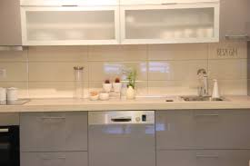 grey kitchen design besa gm