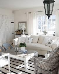 Best Shabby Chic Beach Ideas On Pinterest Beach Decorations - Beach decorating ideas for living room