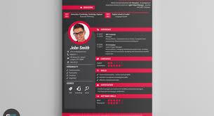 Creative Resume Templates For Mac Resume Cv Templates Awesome Resume Wizard Creative Cv Creative