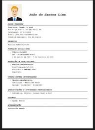 How To Create A Resume For Free Resume Free Android Apps On Google Play