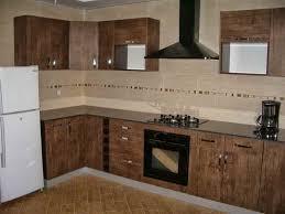 fabriquant de cuisine fabricant de meuble de cuisine idées de décoration intérieure