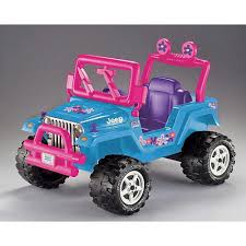 jeep power wheels for girls power wheel t1964 parts for power wheels