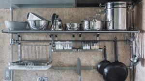 etagere cuisine metal ikea etagere cuisine metal cuisine en image