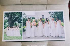 Flush Mount Wedding Albums Flush Mount Wedding Albums