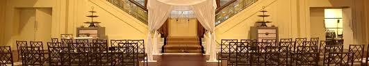 Wedding Arches Hire Melbourne Wedding Arches U0026 Arbours Hire Melbourne Arches U0026 Backdrops Rental