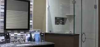 Kitchen Cabinets Wholesale Philadelphia by Kitchen Cabinets Remodeling Cherry Hill Nj Philadelphia Pa