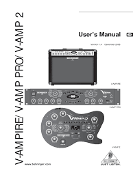 Home Design Studio Pro Manual Pdf by Behringer Lx112 Manual Amplifier Loudspeaker