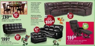 Sears Outlet Sofas by Sears Outlet Black Friday 2013 Deals With Refrigerator Treadmills