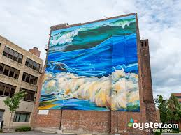 11 cities with awesome street art huffpost 11 cities with awesome street art