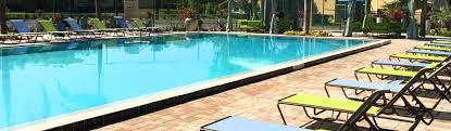 palm harbor fl apartments for rent aspen square management