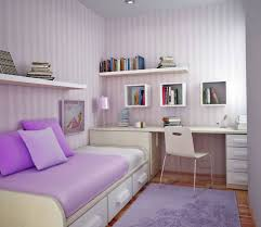 teen girls beds bedroom beautiful bedrooms for girls girls bed ideas girls
