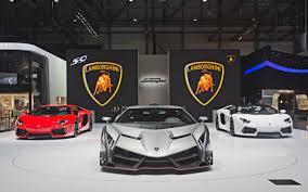 Lamborghini Veneno Modified - lamborghini veneno wallpaper high resolution 1326 wallpaper