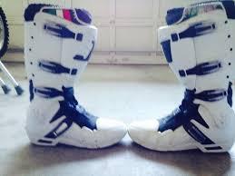 jett motocross boots mx boots u2013 thousand oaks u2013 california u2013 united states u2013 apparel