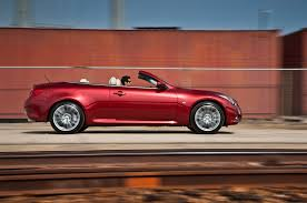 lexus convertible 2014 best 2015 infiniti q60 ipl in infiniti q convertible side in