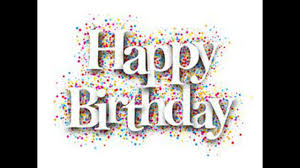 birthday wishes hd