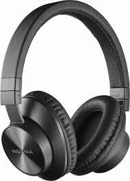 best buy headphones deals black friday 2017 insignia ns cahbtoe01 wireless over the ear headphones black ns