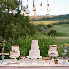 cake wedding wedding cake ideas designs brides