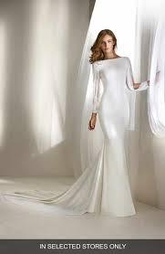 pronovias wedding dress women s atelier pronovias wedding dresses bridal gowns nordstrom