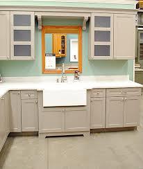 Distressed Kitchen Cabinets Home Depot Kitchen Design - Kitchen cabinet home depot