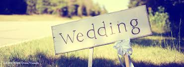 All Inclusive Wedding Venues Nc Wedding Packages Magnolia Manor Plantation