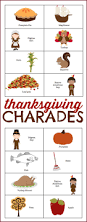 printable thanksgiving word games 126 best thanksgiving activities images on pinterest