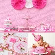 best kids u0027 birthday party themes of 2012 popsugar moms
