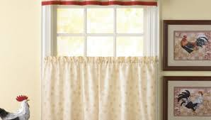 laudable sample of relax curtain warehouse fantastic breeziness