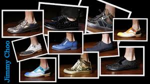 shoe galore at london collections men spring summer 2015 style inn