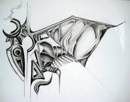 photos pencil drawings photos drawing art gallery
