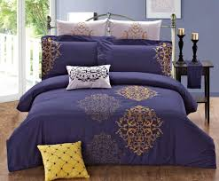 Purple Bedroom Decor by Gold And Purple Bedroom Decor Bedroom Purple Gold Bedroom Decor