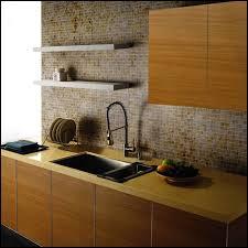 Standard Kitchen Sink Size Kitchen by Standard Kitchen Sinks Kitchen Sink Dimensions Standard