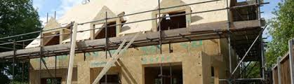 sips uk structural insulated panels manufacturers