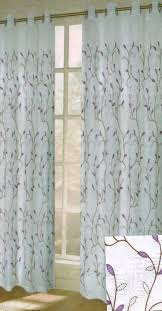 Chezmoi Collection Curtains by 41 Best Curtins Images On Pinterest Curtains Green And Gold And