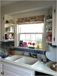 Shelf Over Kitchen Sink by Ivy Over The Sink Kitchen Shelf An Idea For Over Sink Over The