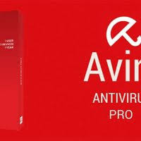 latest full version avira antivirus free download avira antivirus pro 2015 free download with update for windows