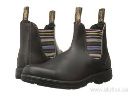 s steel cap boots australia 21 best blundstone boots images on blundstone boots