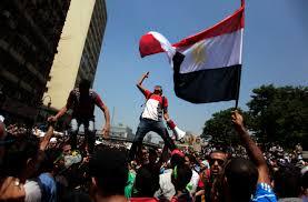 Muslim Flag Egypt U0027s Muslim Brotherhood To Coptic Christians Convert To Islam