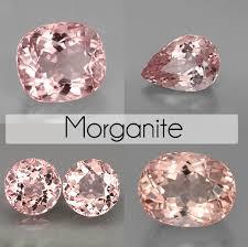 pink morganite morganite pedro da silva manufacturing jeweller