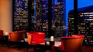 Lounge Los Angeles Cocktail Lounges Bona Vista Downtown Los Angeles Bar