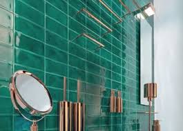 bathroom best green bathrooms ideas on blue and decorating designs